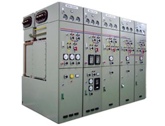 Acb panels